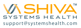 VA SHIVA SYSTEMS HEALTH™