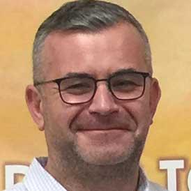Paul-Borenstein