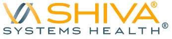 VA SHIVA SYSTEMS HEALTH®